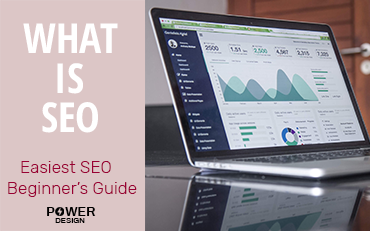 What is SEO? The Easiest 2020 SEO Beginner's Guide